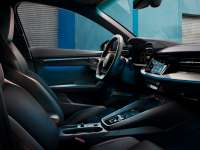 AUDI Nuevo S3 Sedannuevo