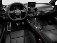 AUDI S3 Cabrionuevo