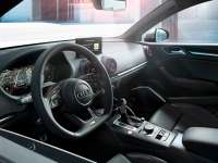 AUDI S3 Sedan TFSInuevo