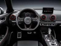 AUDI S3 Sportback TFSInuevo