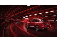 AUDI Nuevo Audi SQ7nuevo