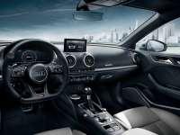 AUDI RS 3 Sedannuevo