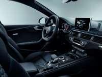 AUDI Nuevo RS 5 Sportbacknuevo