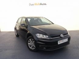 Volkswagen Golf Business 1.6 TDI 85kW (115CV)